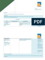 FORMATO PLANEACIÓN-1 secuencia para sesión virtual 4.docx