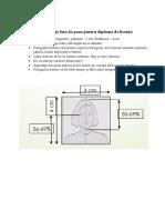 Cerințe față de poza pentru diploma de licență.docx