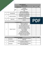GC3-Checklist (1).pdf