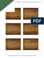 AGCAOILI_LTD.pdf