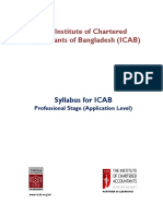 34361033-Syllabus-of-Application-Level-for-ICAB.pdf
