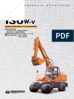 130w-v(f81).pdf