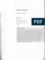 Caramani_PartySystems.pdf