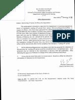 2_1_2012-Estt.Pay-II-04012013A