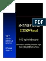 PRESENTATION The IEC EN62305 Standard_BOUQUEGNEAU.pdf