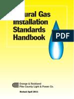 NaturalGasInstallationStandardsHandbook.pdf