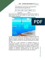 Uni Figmm Informe No3