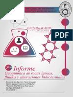 332016087-7mo-Informe-geoquimica-general-UNI-16-I.pdf