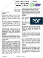 (Resolução do 1º dia).pdf