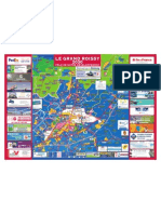 BAT IMP Carte Roissy09 HD