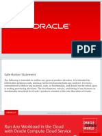 Oracle Compute Cloud Service - OOW India Final_1494296968774001O4KK
