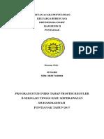 SAP_KB
