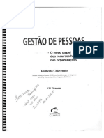 pag 1_43.pdf