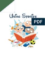 using+stories