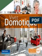 les_solutions_domotiques_2015.pdf