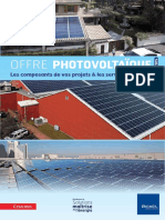 plaquette photovoltaique2014-2015 v def.pdf
