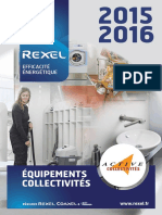 rexel-active-collectivites-equipements-collectivites.pdf