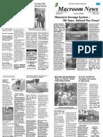 Macroom News July 2010