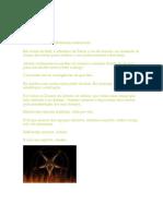 666-Oracoes -Satanicas -Diarias-666.pdf