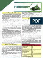 economy news may2017