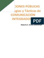MANUAL DE DERECHO ROMANO WILMER CARMONA PDF