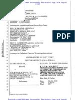 159 20100520 Defendants Rule56 Memorandum