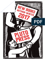 Pluto New Book Saw 2017