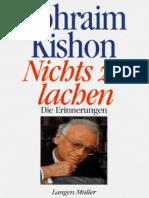 Kishon_Ephraim - Nichts zu lachen.pdf