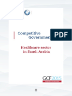 WP Healthcare
