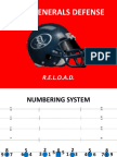 2014 Defensive Playbook 1 (2)