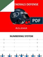 2014 Defensive Playbook 1 (2)