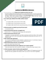 FAQ_MBA_2017