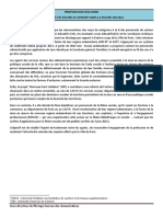 RIFSEEP Proposition d'accord filière sociale.pdf