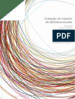 02_bibliotecarbe.pdf