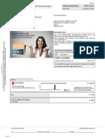 132000999624(8).pdf