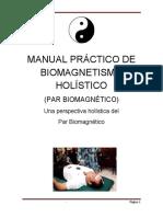 Biomagnetismo-Manual-2011.pdf