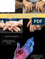 EXP.-FISIOPATOLOGIA-ARTRITIS-REUMATOIDE.pdf