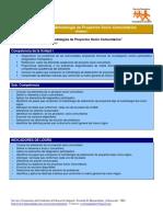proyectos_sociocomunitarios