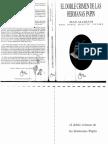 Allouch-Jean-El-Doble-Crimen-de-Las-Hermanas-Papin.pdf