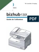 bizhub_130f_um_2-1-1_fr.pdf