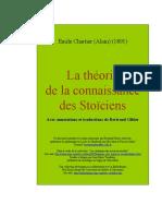 [Alain_(Émile_Chartier)]_La_Théorie_de_la_connai(b-ok.org).pdf