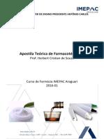 apostilatericadefarmacotcnicaii2015-01-150812164848-lva1-app6892.pdf
