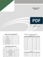 LHD8001.pdf