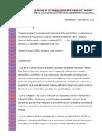 FEUU CNE.pdf.pdf