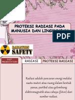 PPT Radiokimia