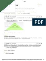 Av Governança Em Tecnologia Da Informação 3.2016