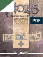 SKGm-Ptolus_BonusMapPack