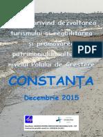 Studiul privind dezvoltarea turismului Constanta.pdf