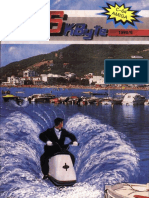 576 Kbyte-1990-11