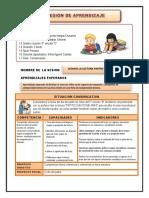 apre.pdf